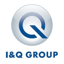 I&Q GROUP